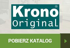 kronooriginal-panele-podlogowe