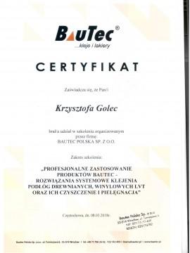 krzysztof-golec-certyfikat