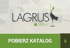 largus-listwy-katalog