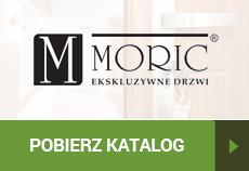 moric-kataog