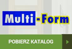 multiform-katalog-drzwi
