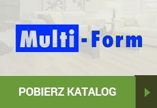 multiform-panele-podlogowe