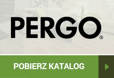 pergo-podlogi-drewniane