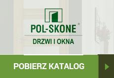polskone-katalog-drzwi-w