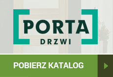 porta-katalog-drzwi-w