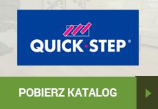 quickstep-panele-podlogowe