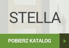 stella-katalog-drzwi