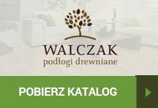 walczak-podlogi-drewniane