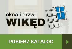 wiked-katalog-drzwi