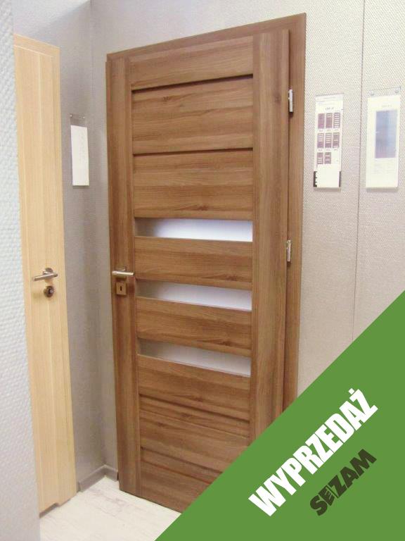 drzwi15