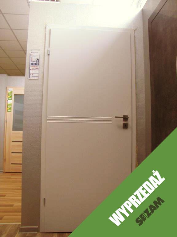 drzwi17