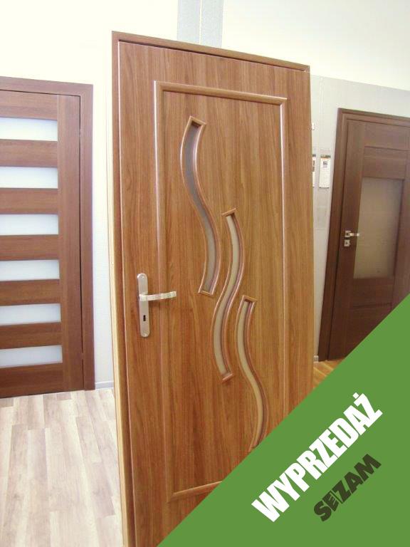 drzwi18