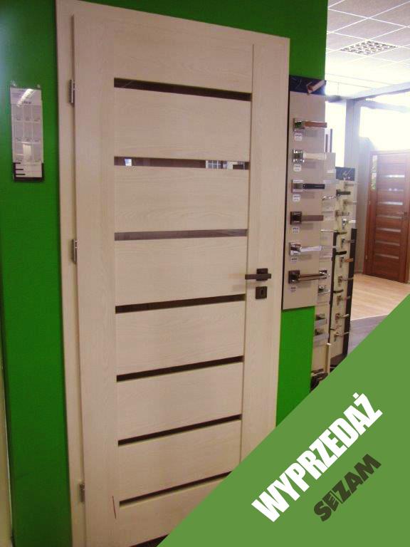 drzwi6