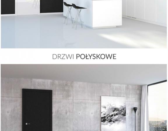 drzwi-polysk-xtreme-matt-dre
